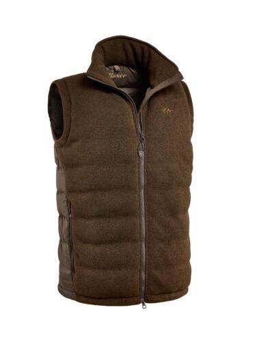 Blaser Fleece Hybrid PrimaLoft padding 118057-113