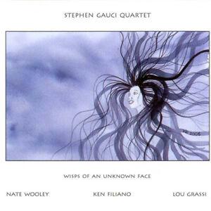 Stephen-Gauci-Quartet-Wisps-Of-An-Unknown-Face-CIMP-CD