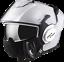 LS2-FF399-VALIANT-MODULAR-FLIP-FRONT-FULL-FACE-MOTORCYCLE-MOTORBIKE-CRASH-HELMET thumbnail 25