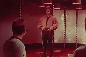 Star-Trek-TOS-35mm-Film-Clip-Slide-Full-Slide-Color-Mudd-039-s-Women-1-6-34
