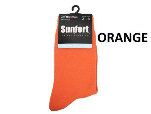 Women/'s Premium Cotton Business Dress Socks 3x PAIRS FOR $9.99