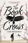 The Book of Crows by Sam Meekings (Paperback, 2012)