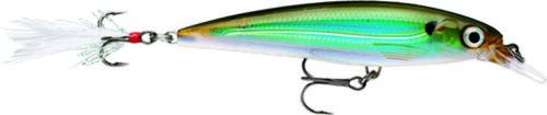 Various Colors Rapala X-Rap //// XR10 //// 10cm 13g Fishing Lures