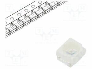 LED-SMD-Blue-3528-PLCC2-200-650mcd-3-5x2-8x1-8mm-120-20mA-RF-BNRA30TS-CE