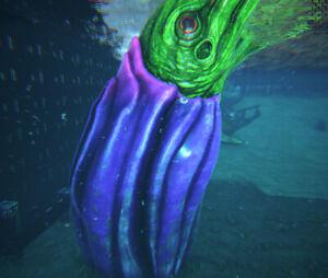 Ark Survival Evolved Xbox One PvE TopStat x2 Joker Tusoteuthis Fert Eggs | Squid