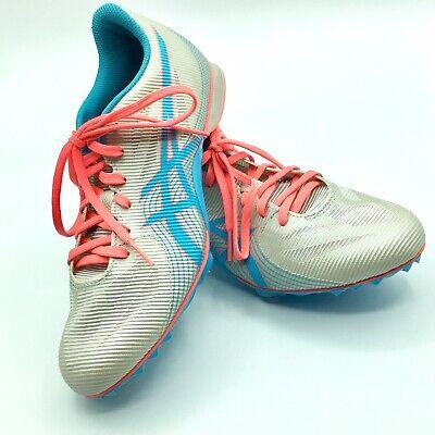 Asics Hyper Rocket Women's Track Shoes