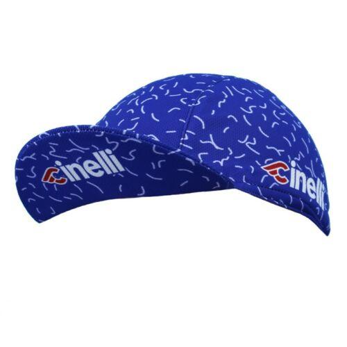 Cinelli Cycling Caps Men and Women BIKE wear Cap//Cycling hats new sport sports