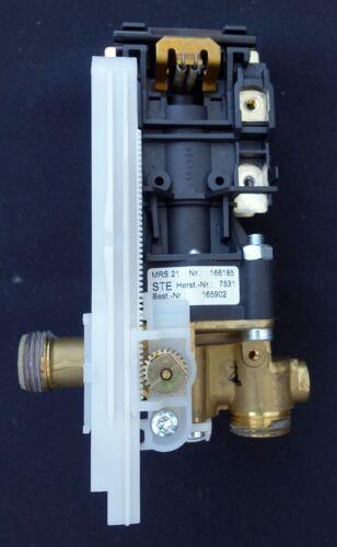 Stiebel Eltron Differenzdruckschalter MRS 21 166185 für DDZ DHB Uni 12-27