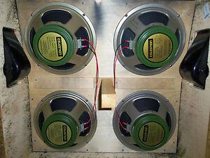 4x12 Hook-up Wire Kit * 18 Awg * 600 V-afficher Le Titre D'origine