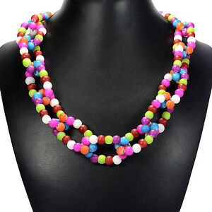 Rainbow-Candy-Shell-Necklace-Women-Handcrafted-Bespoke-Jewellery-Tantric-Tokyo