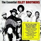 The Isley Brothers The Essential 2 CDs 2004
