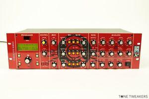 STUDIO-ELECTRONICS-SE-1X-Synthesizer-Sound-Module-moog-se-1-VINTAGE-SYNTH-DEALER