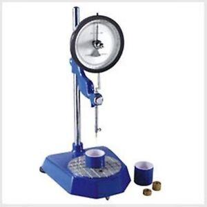 Standard-Penetrometer-LABGO-AZ22