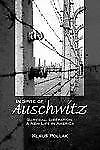In Spite of Auschwitz : Survival, Liberation, A New Life in America by Klaus...