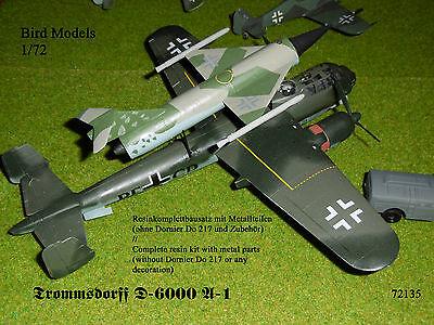 A Jasta 26 Peddinghaus-Decals 1//72 3663 Albatros D.V D.2299//17 Xaver Dannhuber