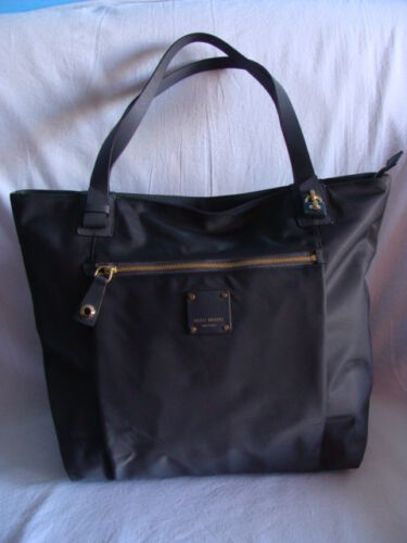 Sac New Bendel York Henry Sac York qwrFrSBxcW