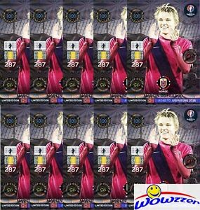 10-2016-Panini-Adrenalyn-Road-to-Martin-Odegaard-Limited-Edition-MINT