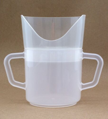 PSC Independence Two-Handled Nosey Cup #PSC60 Sold Individually