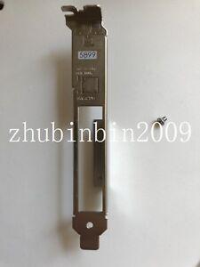 IBM 5899 BRACKET Full Height Bracket