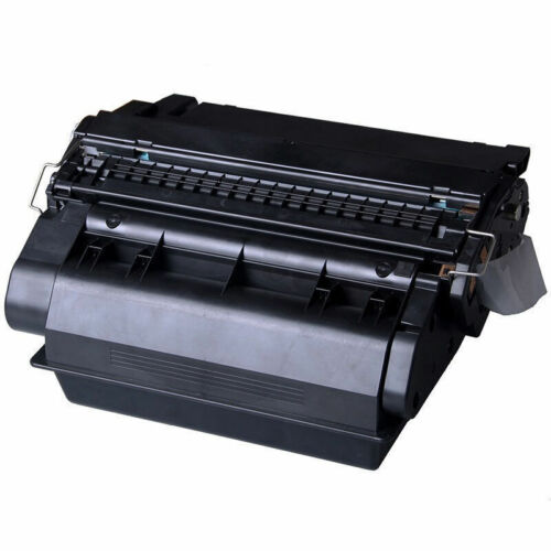 6 Compatible High Yield Toner For Hp Q1338A 38A Laserjet 4200 4200dtnsl Printer