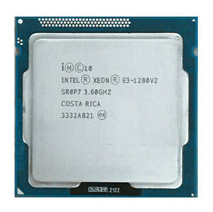 Intel-Xeon-E3-1280-V2-CPU-Quad-Core-SR0P7-3-6-GHz-8M-5-GT-s-LGA-1155-Processor