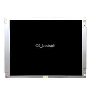 "AUO G104VN01 V1   G104VN01 V.1 10.4""  640x480  TFT  LCD screen display"