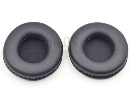 Ear pads cushion pillow cover for Pioneer SE MJ751 SEMJ 751 Headset headphones u