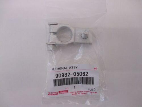 LEXUS OEM FACTORY POSITIVE BATTERY TERMINAL 2008-2011 GS460