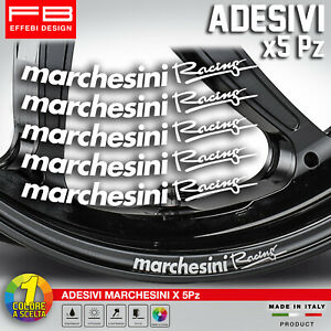 Adesivi-Stickers-Kit-MARCHESINI-RACING-WHEELS-CERCHI-RUOTE-MOTO-DUCATI-APRILIA