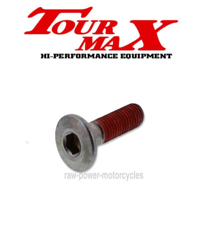 8281319 Kawasaki ZZR1200 C ZXT20CC 2002 Brake Disc Bolt X1