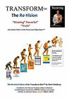 The Transform Diet: It's Not a Matter of If...Only When Revised Edition by Brett Salisbury (Paperback, 2011)