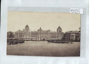 A4858cgt-UK-Admiralty-Buildings-London-postcard
