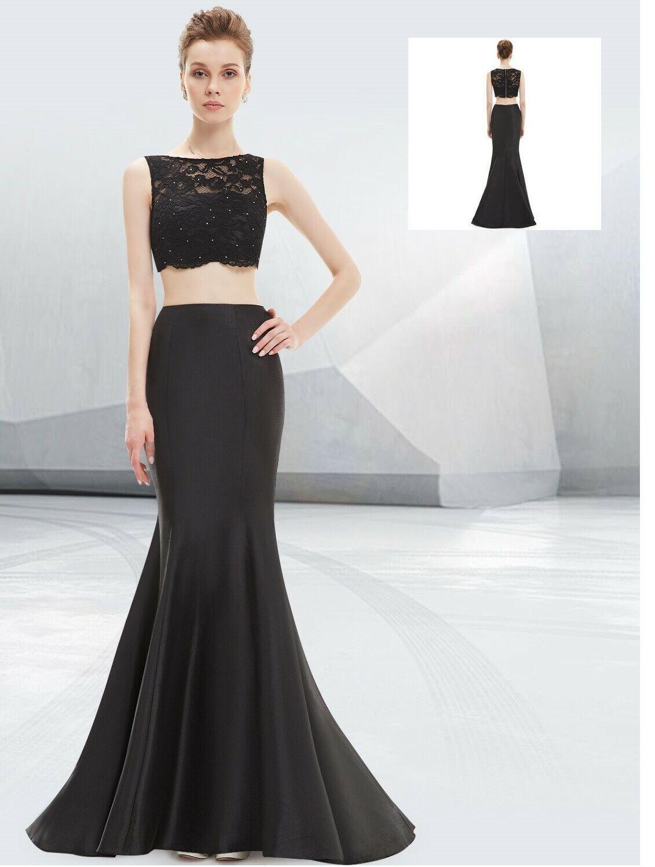 Vestido Fiesta largo Fiest boda talla 36 ,stock en tienda ,entrega 24-48...