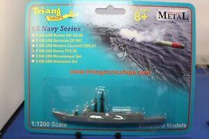 USS-Boone-Oh-Perry-Klasse-Frigate-gekrempelt-Triang-Minic-Metall-1-bis-1200