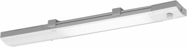 NEW Arlec Lithium PIR LED Sensor Bar Light 28CM UC0170GB