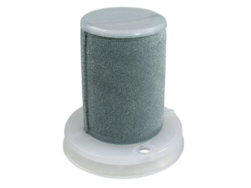 Luft-Filter innen für Stihl TS 510 TS 760 TS510 TS760
