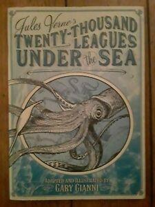 Twenty-Thousand-Leagues-Under-the-Sea-Gary-Gianni-2001-Hieronymus-S-amp-N-Ltd-1000