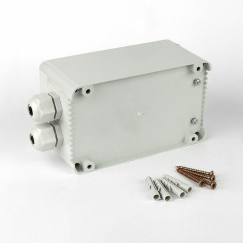 Transformator für Ventilatoren Trafo 230V 1.5 A 5-Stufen