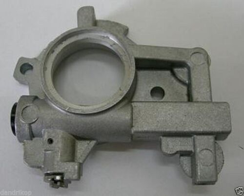 Oil Pump for STIHL 066 MS660 MS 660 Magnum MS650 MS 650 #11226403205