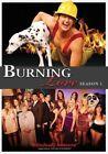 Burning Love Complete First Season 0097368906846 DVD Region 1