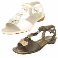 Ladies Rohde Sandals - 5283