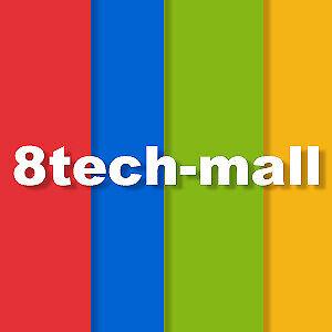 8tech-mall