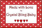 crystalblingbaby