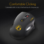 2-4GHz-High-Quality-Wireless-Optical-Mouse-Mice-USB-2-0-Receiver-for-PC-Laptop thumbnail 11