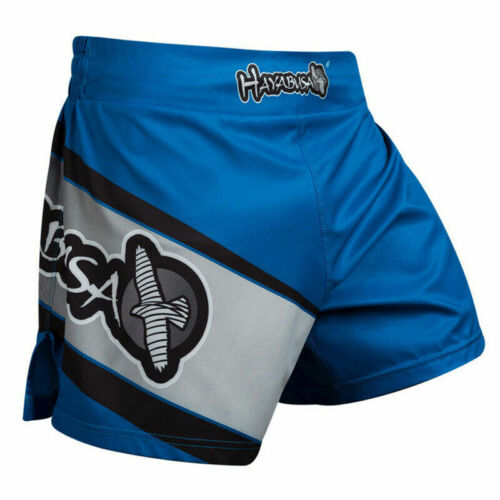 MMA New Fight Shorts Grappling Short Kick Boxing Cage Fighting Shorts Brand Gift
