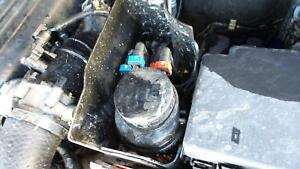 Ford Ranger Fuel Filter - Wiring Diagrams relax flu-lay - flu-lay.quado.it | Ford Ranger Fuel Filter |  | flu-lay.quado.it