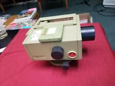 Leica Ag Wild Heerbrugg Na2002 Green Power 12v Automatic Level Simple Theodolite