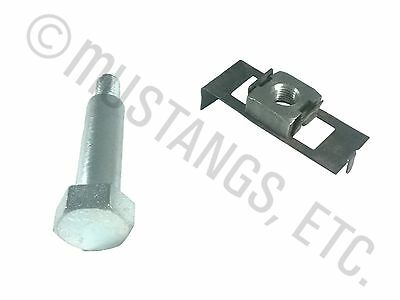 Transmission Mount for MERCURY COMET FORD FALCON