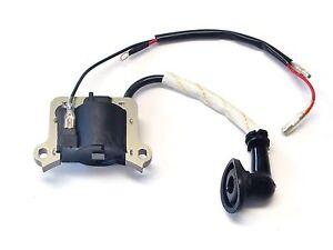 Zuendspule-passend-fuer-Motorsense-BC52-BC520