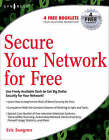 Secure Your Network for Free by Eric S. Seagren (Paperback, 2007)